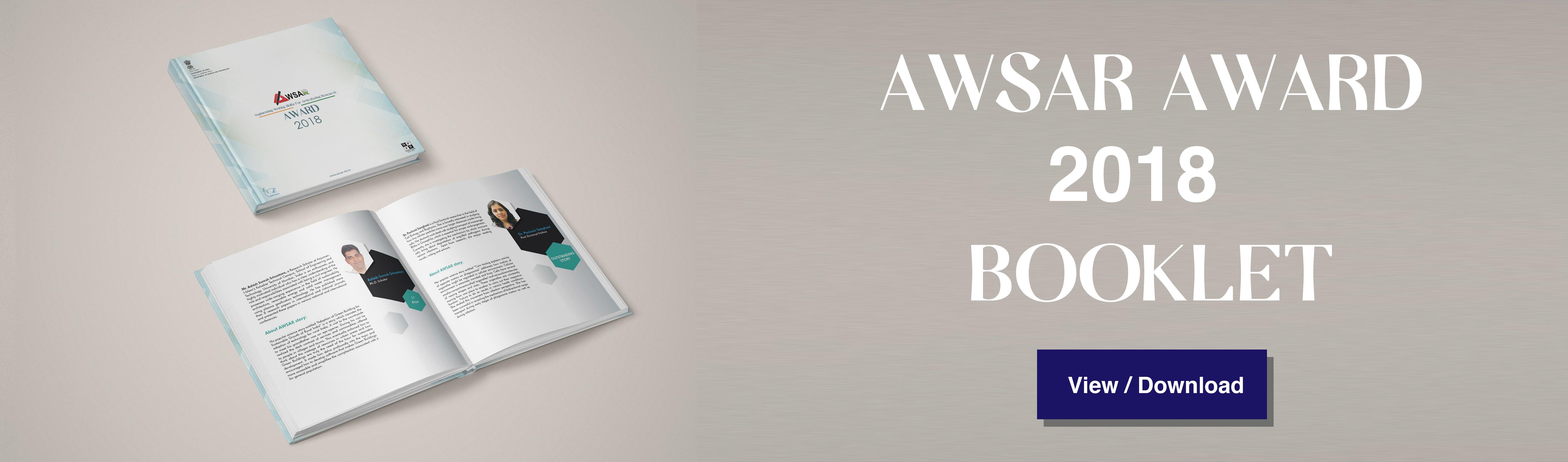 bookletbanner slide